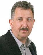 Christ-Jan van Herpen - Buiten Jezelf Tuinontwerp