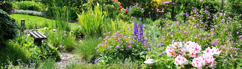 orkshops, tuinontwerpen en begeleiding voor de tuinliefhebber - Buiten Jezelf Tuinontwerp